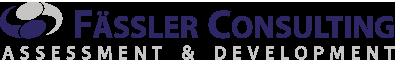 FC_Logo_pos_400